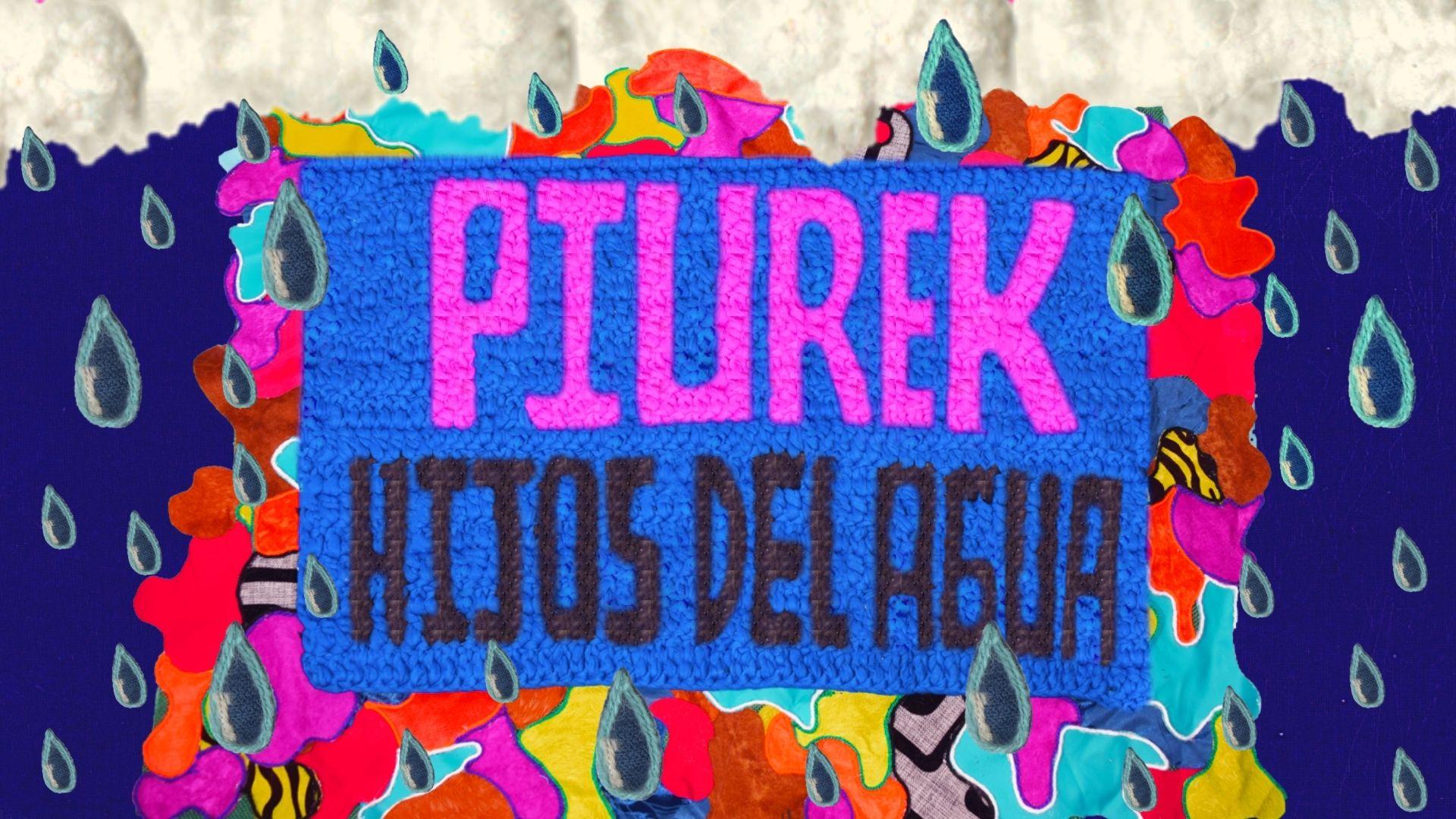 Piurek