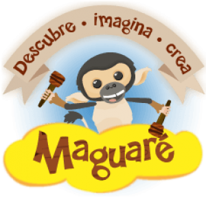 maguared